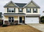 Foreclosed Home in Columbia 29229 LEGION DR - Property ID: 4267964789