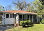 Foreclosed Home in Beech Island 29842 CARY DR - Property ID: 4267967858