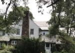 Foreclosed Home in Orange 7050 TREMONT AVE - Property ID: 4267996757