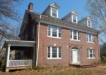 Foreclosed Home in Merchantville 08109 W MAPLE AVE - Property ID: 4268037485