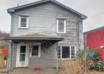 Foreclosed Home in New Brighton 15066 5TH AVE - Property ID: 4268064197