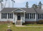 Foreclosed Home in Jetersville 23083 JOHNSON RD - Property ID: 4268105821