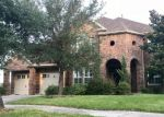 Foreclosed Home in Houston 77044 LAKE WHITE ROCK DR - Property ID: 4268124200
