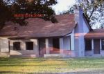 Foreclosed Home in Yorktown 78164 FM 237 - Property ID: 4268129456