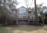 Foreclosed Home in Bluffton 29910 MINUTEMAN DR - Property ID: 4268142600