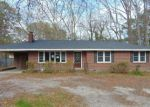Foreclosed Home in Columbia 29206 PINESTRAW RD - Property ID: 4268150480