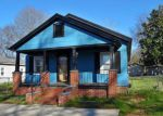 Foreclosed Home in Chester 29706 STEINKUHLER ST - Property ID: 4268153552