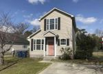Foreclosed Home in Myrtle Beach 29577 ALDER ST - Property ID: 4268154424
