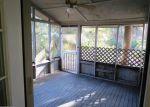 Foreclosed Home in Saint Helena Island 29920 SALT CEDAR LN - Property ID: 4268155295