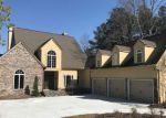 Foreclosed Home in Aiken 29803 WAX MYRTLE CT - Property ID: 4268156617