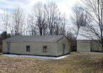 Foreclosed Home in Southington 44470 HELSEY FUSSELMAN RD - Property ID: 4268253406