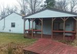 Foreclosed Home in Cortland 44410 FOWLER ST - Property ID: 4268260412