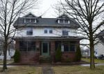 Foreclosed Home in Sandusky 44870 WAYNE ST - Property ID: 4268261734