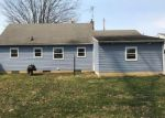 Foreclosed Home in Struthers 44471 E MANOR AVE - Property ID: 4268276625