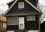 Foreclosed Home in Staten Island 10303 MARTINEAU ST - Property ID: 4268288446