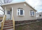 Foreclosed Home in Keansburg 7734 TWILIGHT AVE - Property ID: 4268306399