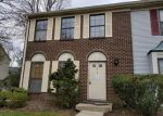 Foreclosed Home in Franklin Park 8823 KIRBY LN - Property ID: 4268314728