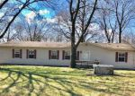 Foreclosed Home in Rich Hill 64779 N MCCOMB ST - Property ID: 4268336178
