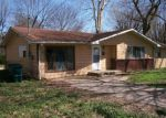 Foreclosed Home in Monett 65708 ADMIRAL PL - Property ID: 4268340569