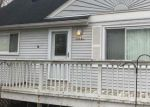 Foreclosed Home in Garden City 48135 LEONA ST - Property ID: 4268359843