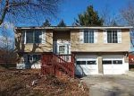Foreclosed Home in Lansing 48911 TRUXTON LN - Property ID: 4268366856
