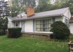 Foreclosed Home in Fenton 48430 N FENTON RD - Property ID: 4268368598