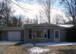 Foreclosed Home in Montague 49437 STANTON BLVD - Property ID: 4268370342