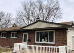 Foreclosed Home in Lansing 48911 STILLWELL AVE - Property ID: 4268376478