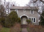 Foreclosed Home in Kalamazoo 49001 LANE BLVD - Property ID: 4268380869