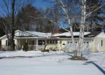 Foreclosed Home in Manistique 49854 RIVERVIEW DR - Property ID: 4268381741