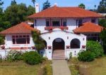 Foreclosed Home in Santa Cruz 95060 W CLIFF DR - Property ID: 4268490347
