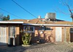 Foreclosed Home in Tucson 85756 W CALLE DE CASAS LINDAS - Property ID: 4268496934