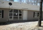 Foreclosed Home in Golden 65658 STATE HIGHWAY H - Property ID: 4268545991