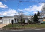 Foreclosed Home in Monroe Township 8831 HELMETTA RD - Property ID: 4268573567