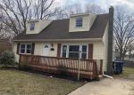 Foreclosed Home in Toms River 08753 SALEM DR - Property ID: 4268597209