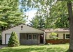 Foreclosed Home in Phillipsburg 08865 ETHAN PL - Property ID: 4268633566