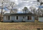 Foreclosed Home in Millville 08332 WALNUT RD - Property ID: 4268663347