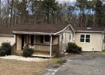 Foreclosed Home in Jackson 08527 WILLOW DR - Property ID: 4268684372