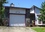 Foreclosed Home in Fayetteville 28304 LAKE TRAIL DR - Property ID: 4268787294