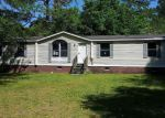 Foreclosed Home in Sumter 29154 HICKORY RD - Property ID: 4268825849