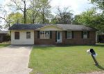 Foreclosed Home in Gaston 29053 OAK TOP CT - Property ID: 4268836796