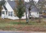 Foreclosed Home in Linwood 27299 HILLTOP DR - Property ID: 4268845549