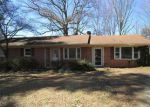 Foreclosed Home in Ruffin 27326 PARK SPRINGS RD - Property ID: 4268851236