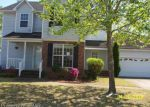 Foreclosed Home in Fayetteville 28314 GALENA RD - Property ID: 4268856951