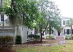 Foreclosed Home in Ladys Island 29907 BUTTERFIELD LN - Property ID: 4268865252