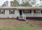 Foreclosed Home in Jacksonville 28546 MAIDEN LN - Property ID: 4268868769