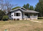 Foreclosed Home in Rockingham 28379 COBLE RD - Property ID: 4268885852