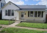Foreclosed Home in Greenfield 45123 PINE ST - Property ID: 4268888470