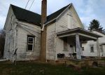 Foreclosed Home in Galion 44833 S MARKET ST - Property ID: 4268894604