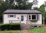 Foreclosed Home in Dayton 45449 MAPLE HILL CIR - Property ID: 4268923955